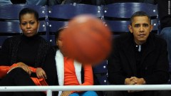 t1larg_obamabball123.jpg