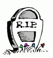 tombstone-clipart.gif