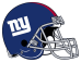 1365243-new_york_giants_helmet_rightface